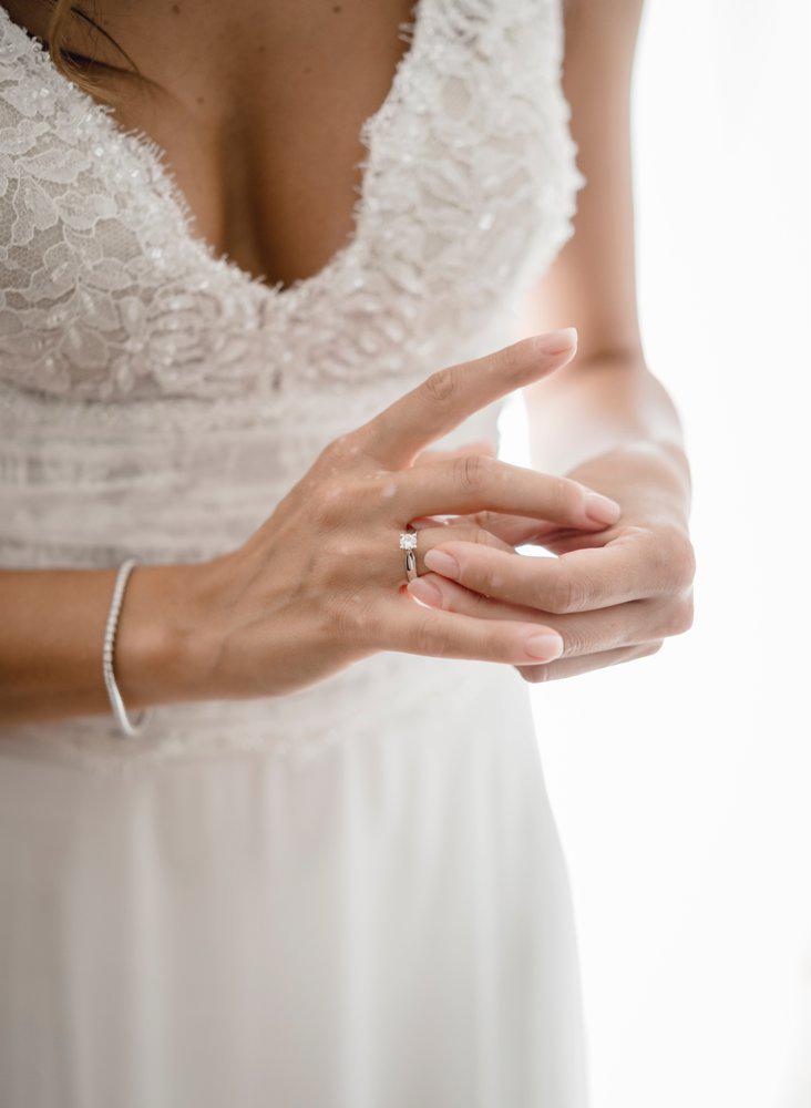 Matrimonio in Sicilia